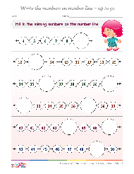 math worksheet : number and counting worksheets for kindergarten  free : Counting To 100 Worksheets For Kindergarten